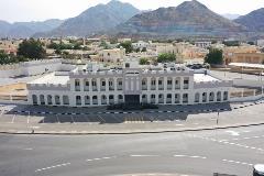 مجلس خورفكان الأدبي  (1)