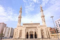 مسجد الإيمان (2)